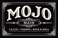 Fat Daddy Has Been added to Mojo on Main 1 Year Anniversary Show